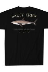 Salty Crew Bruce Premium Tee