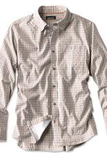 Orvis Deep Creek Long Sleeve Shirt