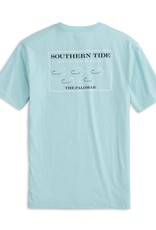 Southern Tide Know Your Palomar Knot Tee