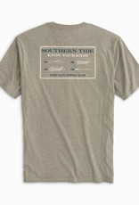 Southern Tide Know Your Knot Tee