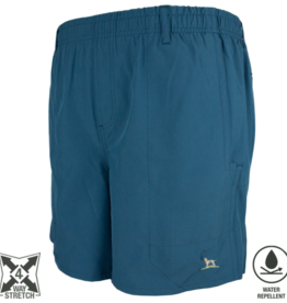Over Under Clothing Shearwater Swim Shorts