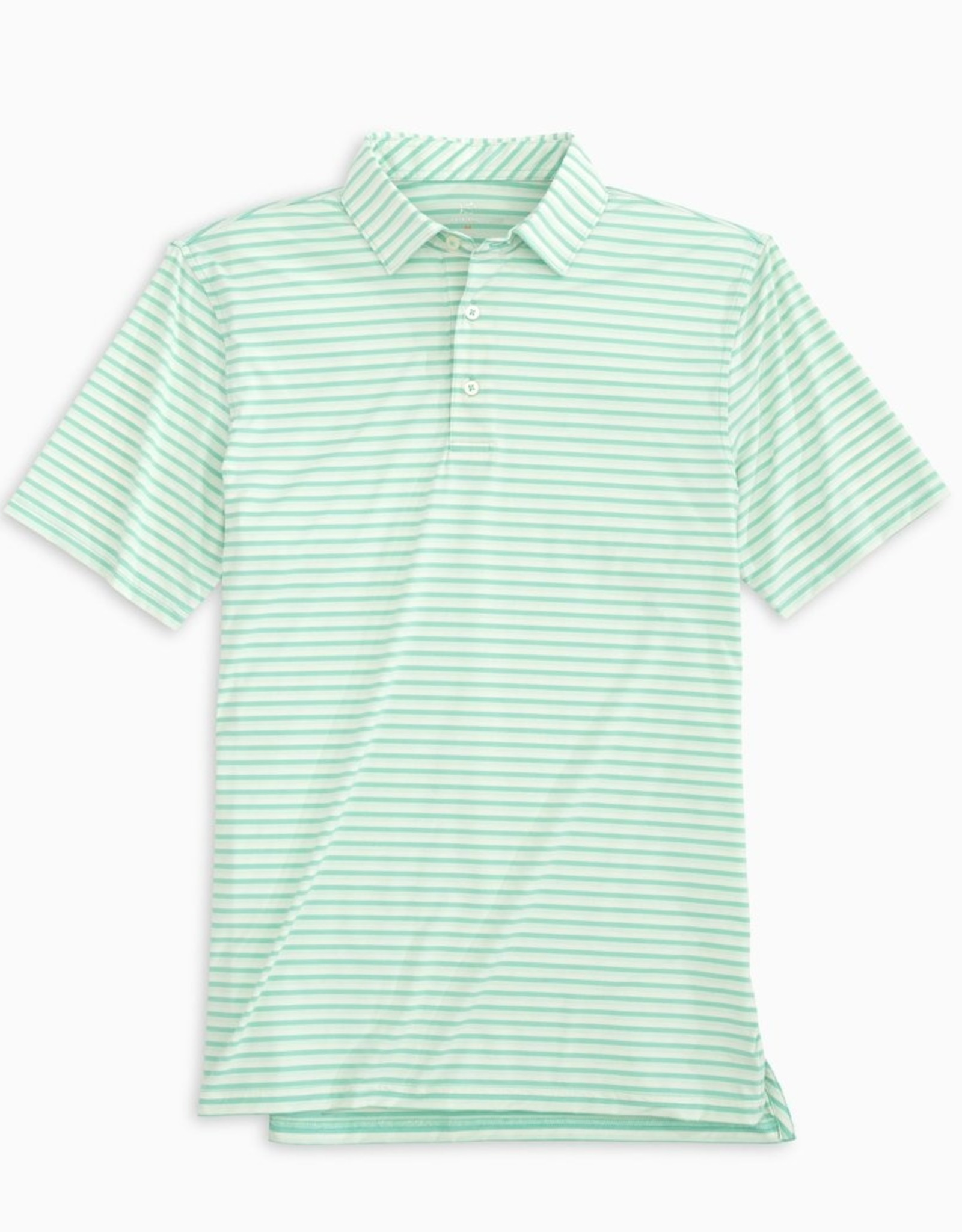 Southern Tide Waypoint Performance Polo