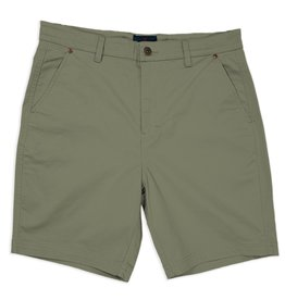 Beach &  Barn Smokehouse Short