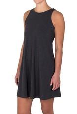 Free Fly Womens Bamboo Flex Dress