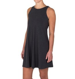 Free Fly Womens Bamboo Flex Dress