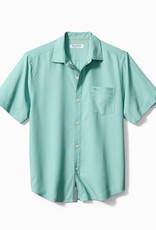 Tommy Bahama Coconut Point Micro Check