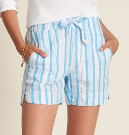 Hatley Petal Shorts