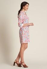 Hatley Cara Shirt Dress