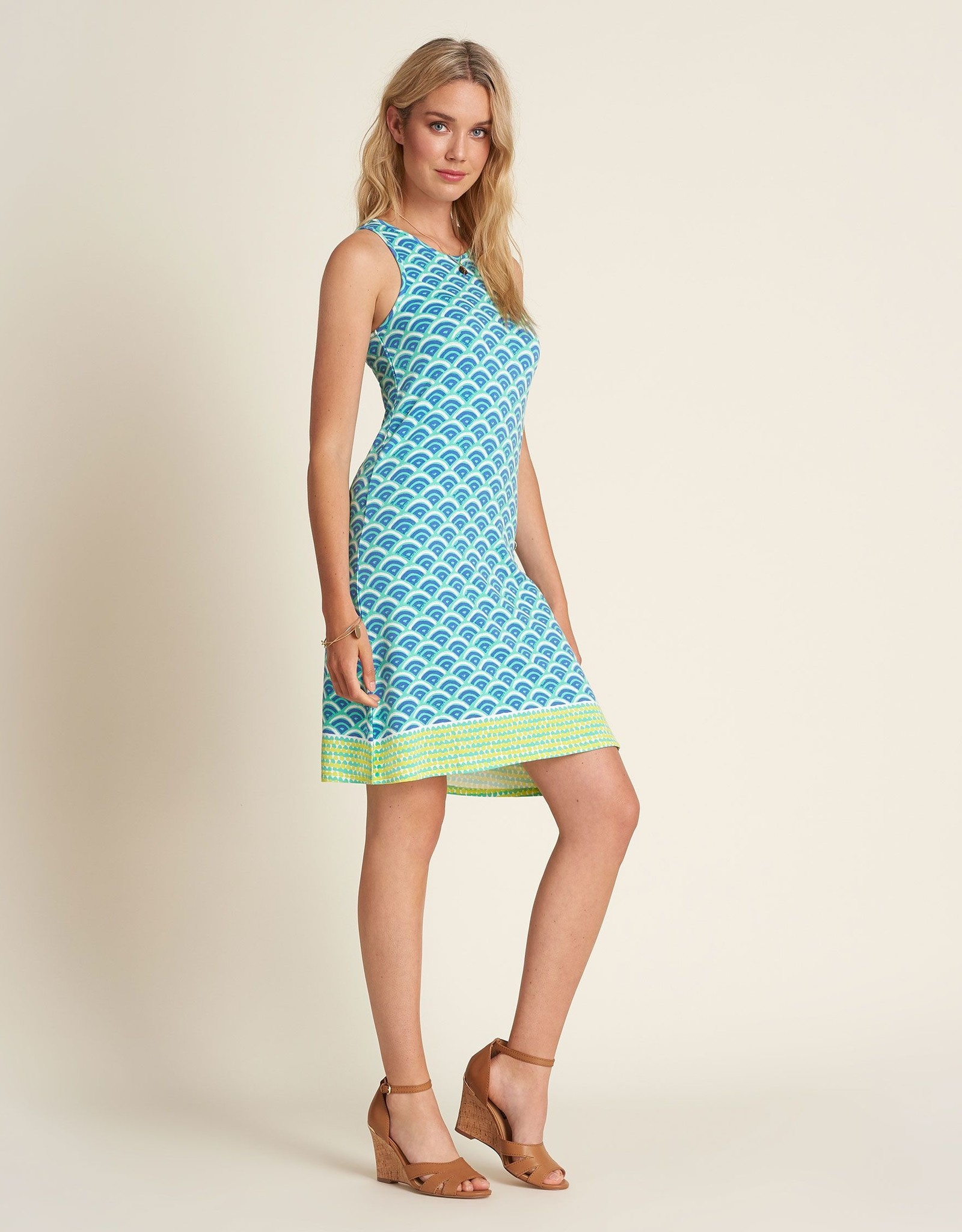 Hatley Bella Dress