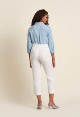 Hatley Paper Bag Pants