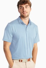 johnnie O Albatross Performance Polo