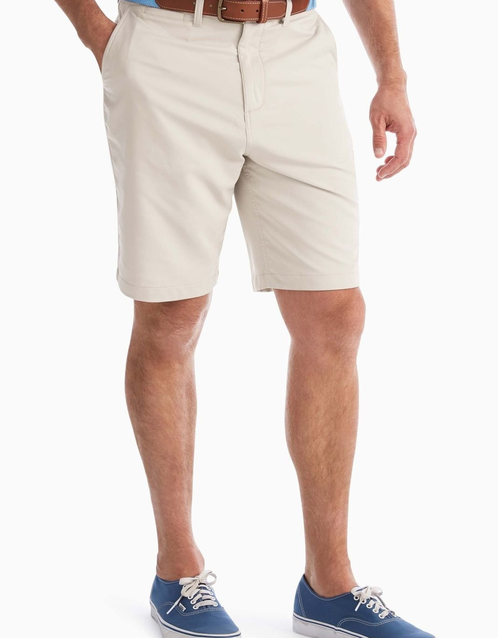 johnnie O Mulligan Shorts