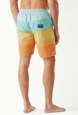 Tommy Bahama Baja Epic Ombre Boardshorts
