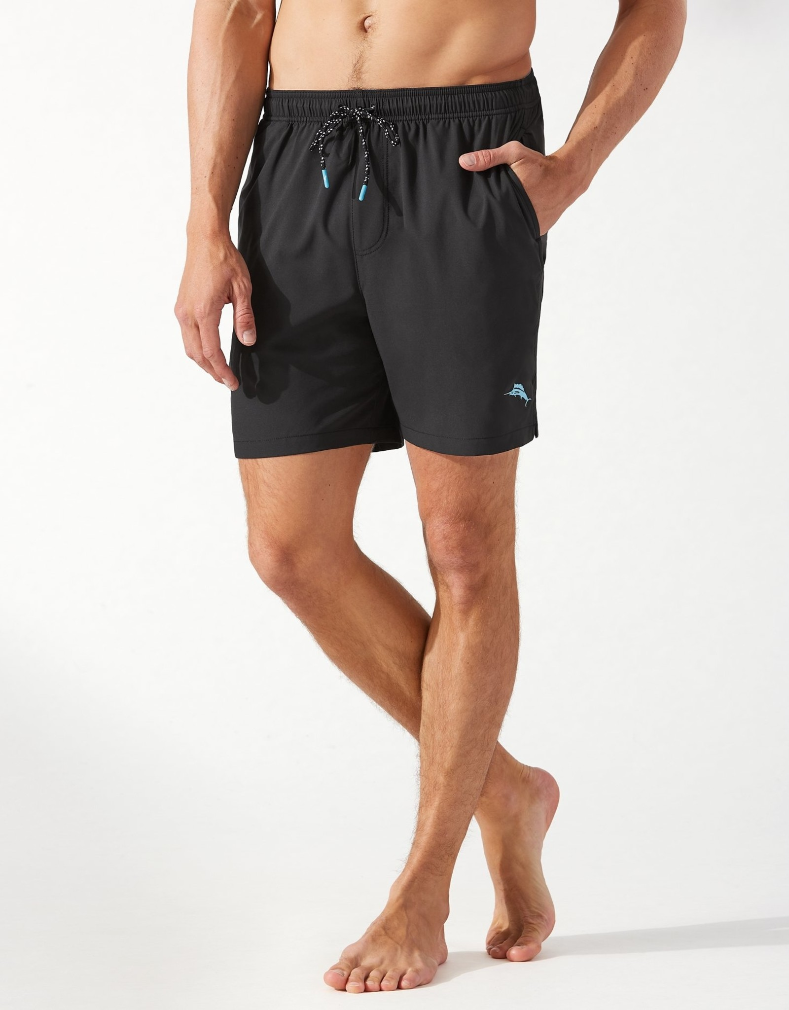 Tommy Bahama Naples Shore Boardshorts