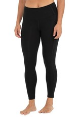 Free Fly Bamboo Daily Tights