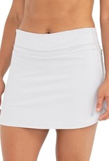Free Fly Bamboo-Lined Breeze Skort