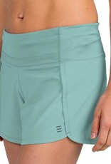 Free Fly Bamboo Lined Breeze Shorts