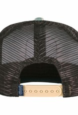 Daffy Trucker Hat