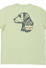 Marsh Wear Waterdog Tee