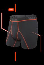 Saxx Kinetic HD Boxer Brief