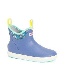 xtratuf Xtratuf Fish Wear Boots
