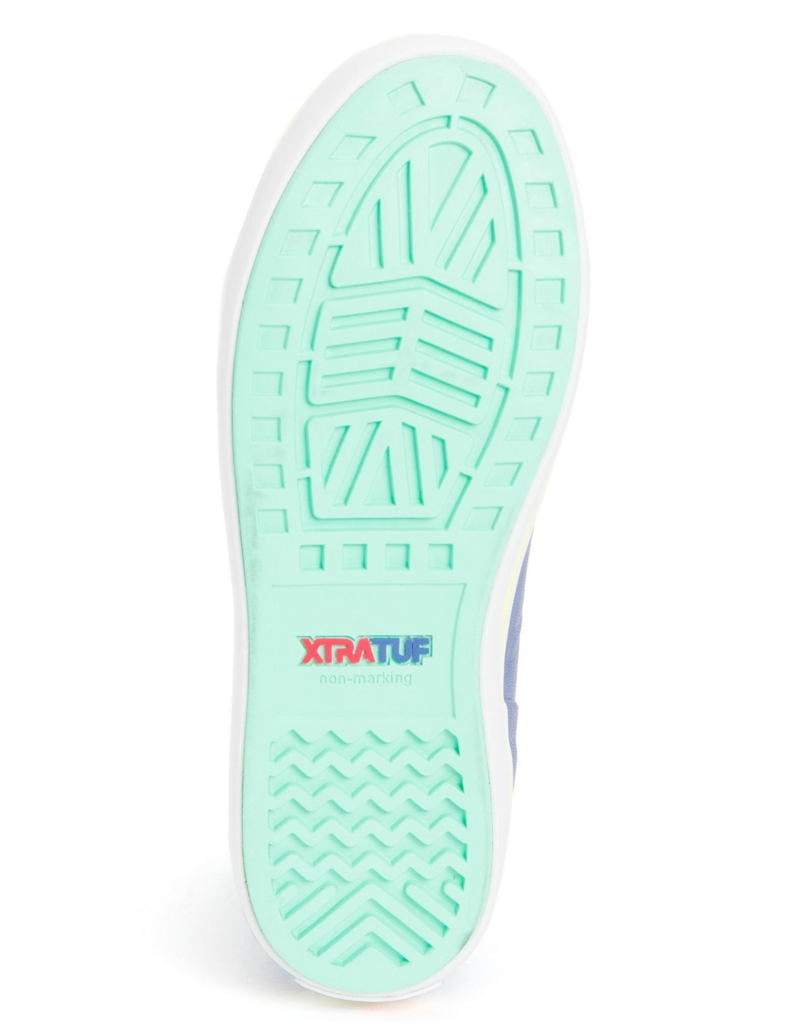 xtratuf Fish Wear Boots