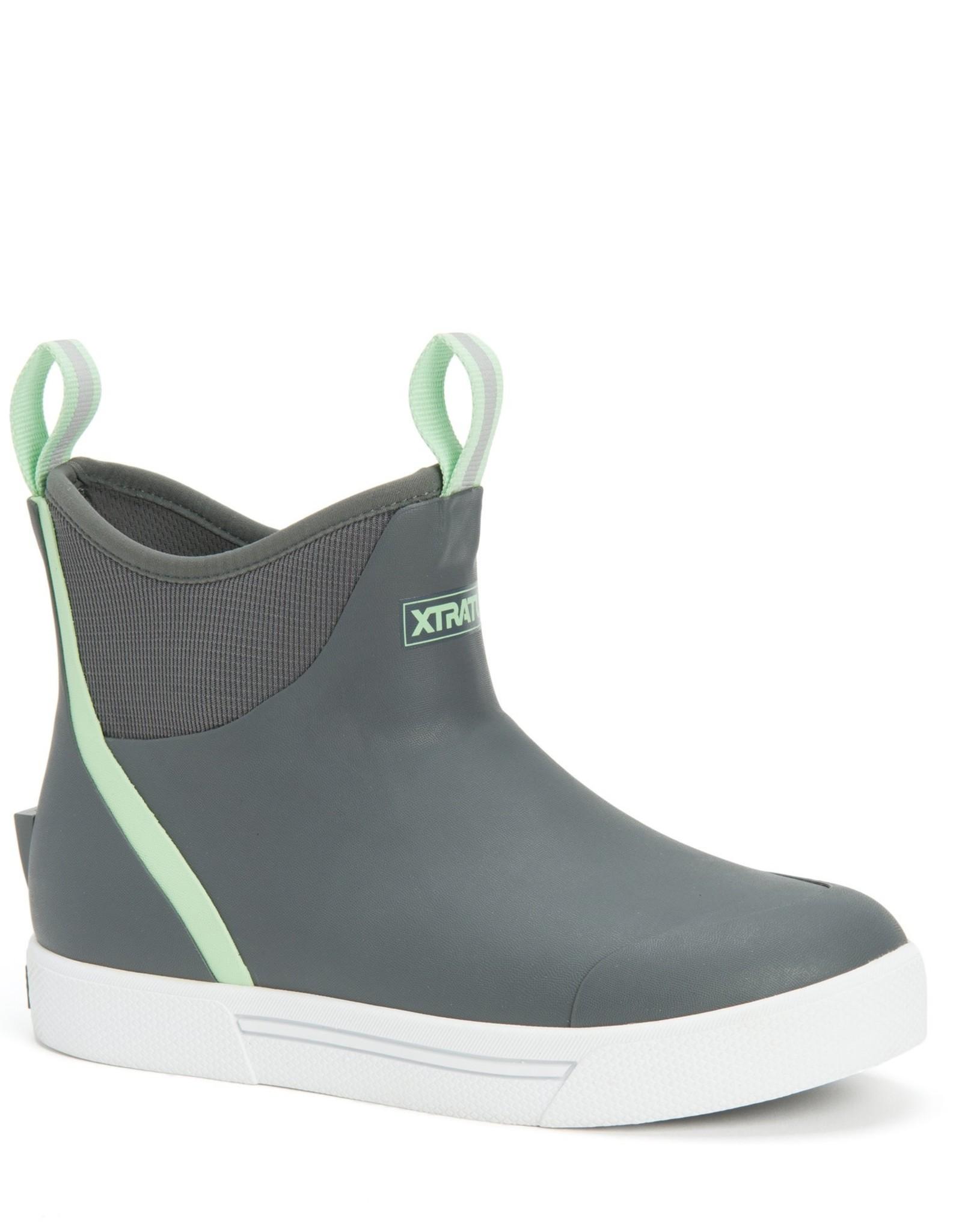 xtratuf Womens Wheelhouse Boots