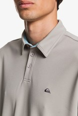 Quiksilver Mens Water Polo 2