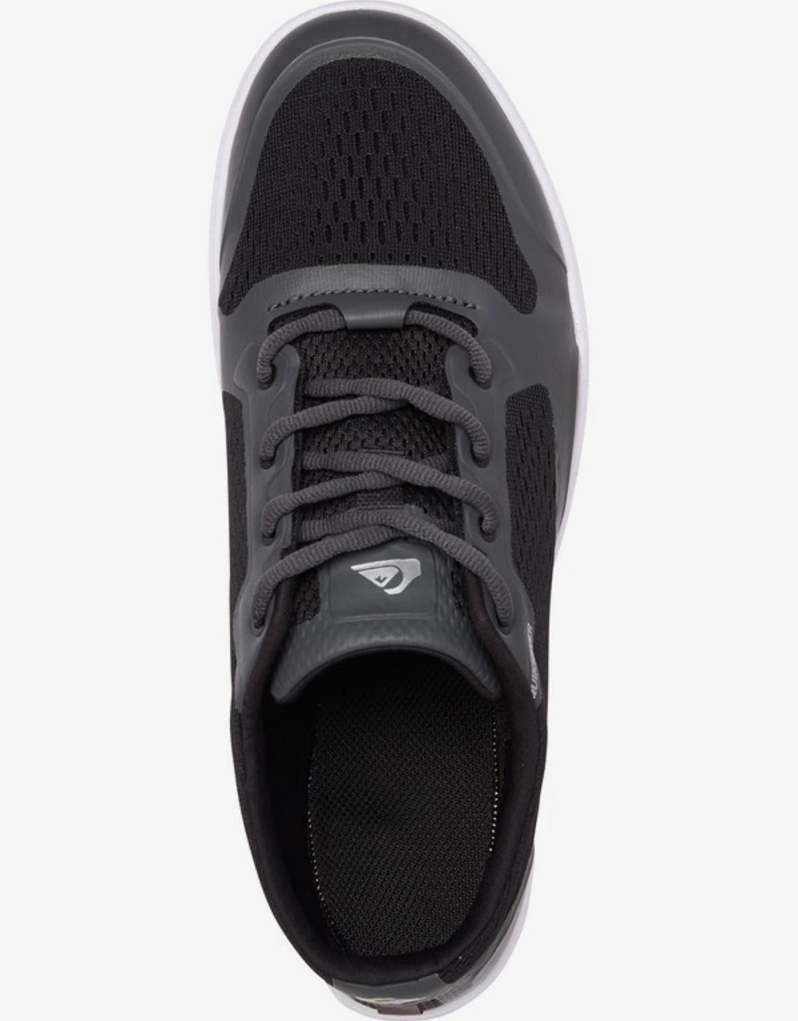 Quiksilver Amhibian II Plus Shoes