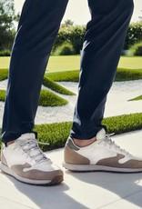 johnnie O Range Runner Sneakers