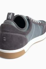 johnnie O Surfside Sneaker