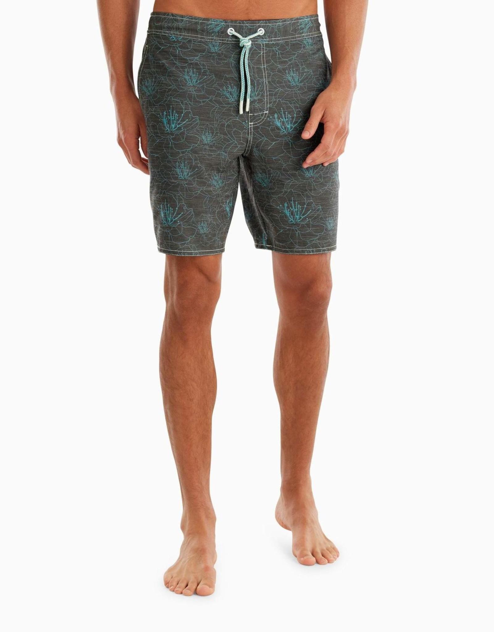 johnnie O Samsom Surf Shorts