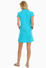 Southern Tide Baily Brrr IC Dress