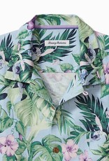 Tommy Bahama Garden of Hope & Courage Camp Shirt