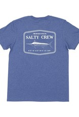 Salty Crew Stealth Standard Tee