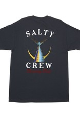 Salty Crew Tailed Tee