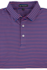 Over Under Clothing Over Under Performance Polo