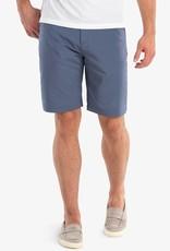 johnnie O Mulligan Shorts