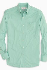 Southern Tide IC Barre Check Sportshirt