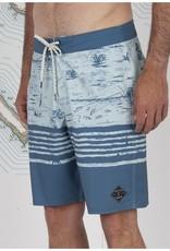 Salty Crew Whitecaps Boardshorts