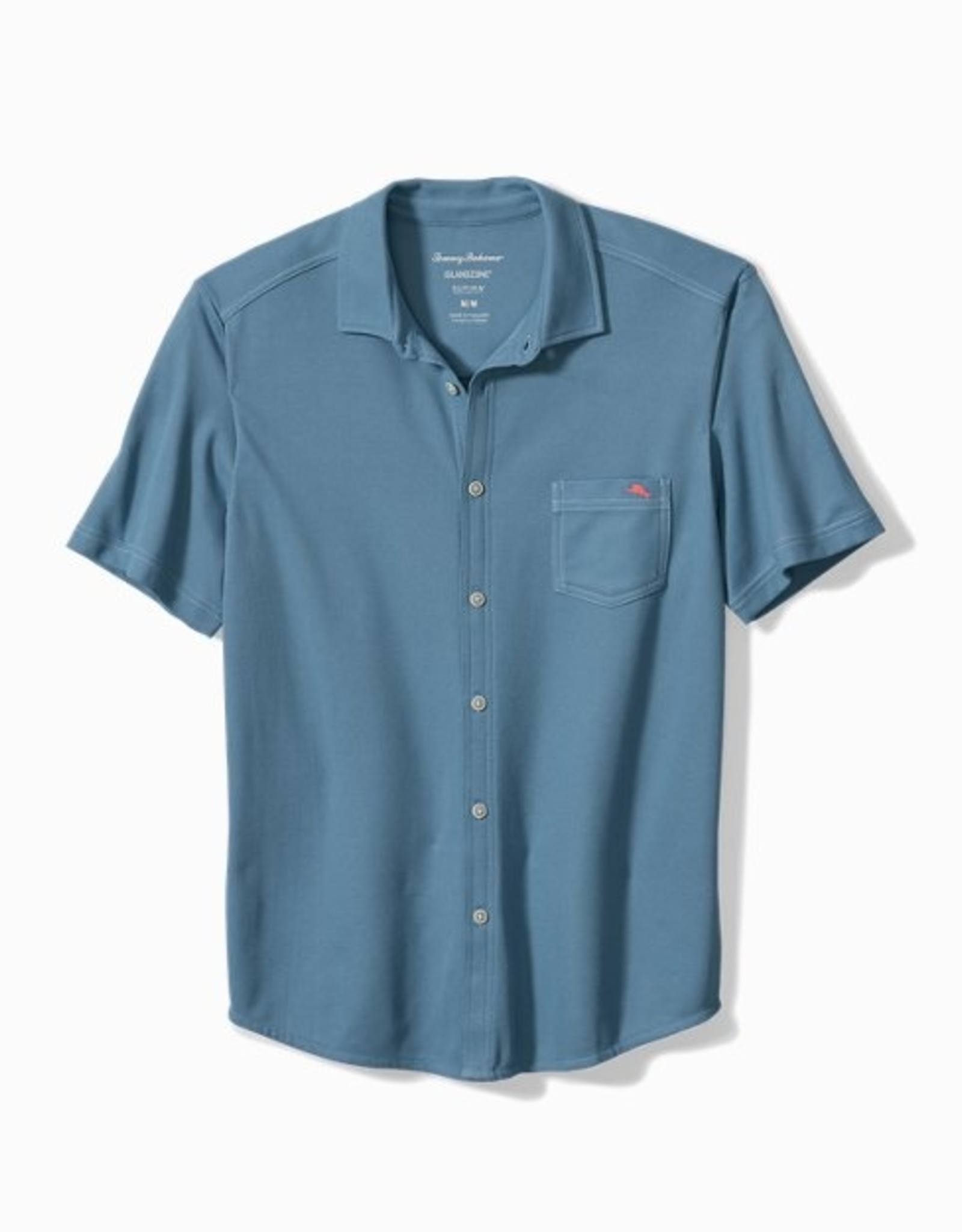 Tommy Bahama Emfielder Shirt