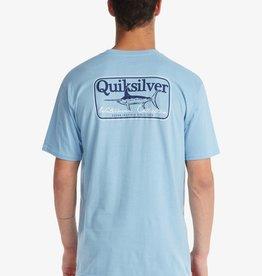 Quiksilver Night Fishing Tee
