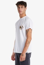 Quiksilver Waves of Freedom Tee
