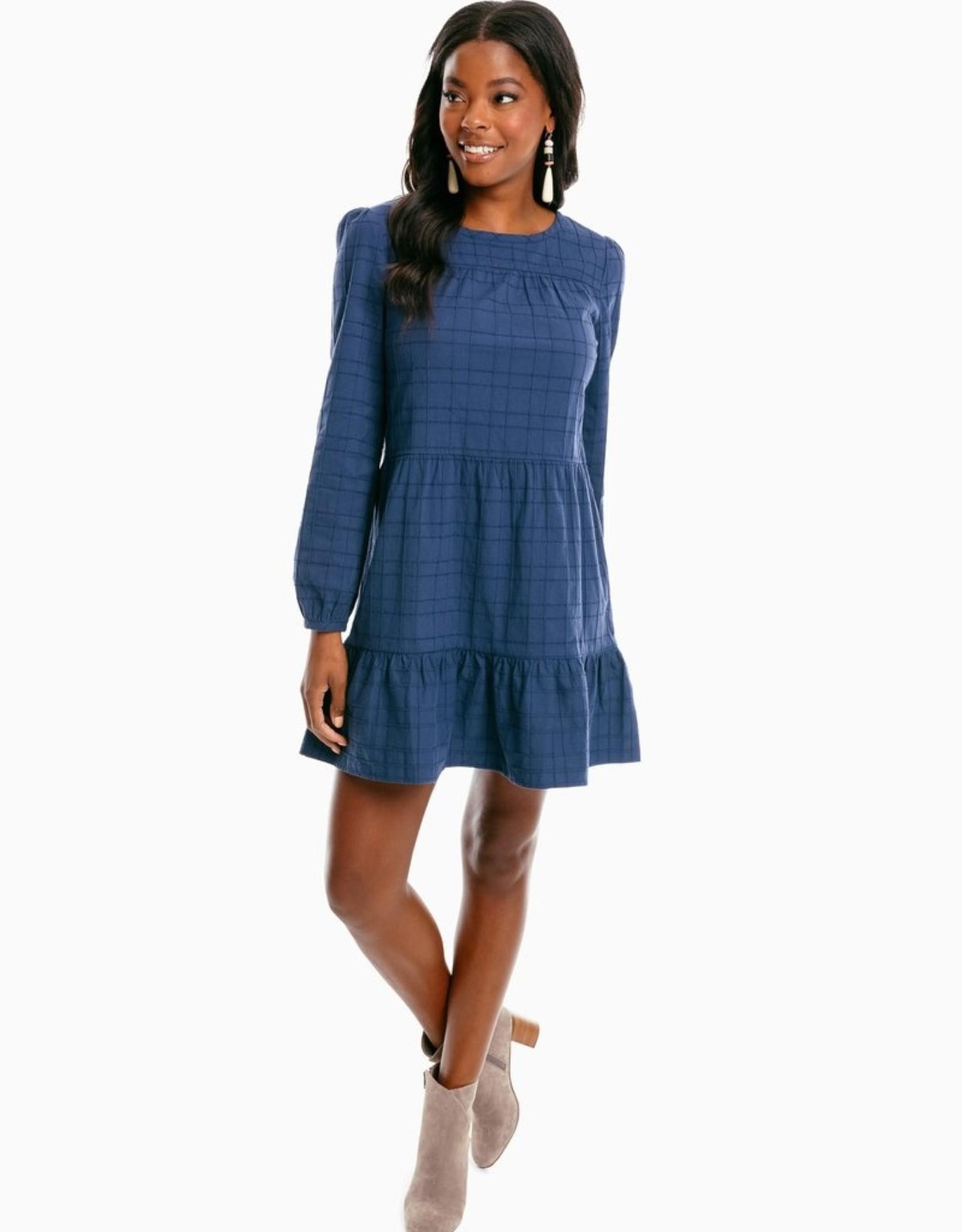 Southern Tide Nadia Dress