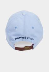 Vineyard Vines Vineyard Vines Solid Baseball Cap