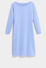 Vineyard Vines Boatneck Shift Dress