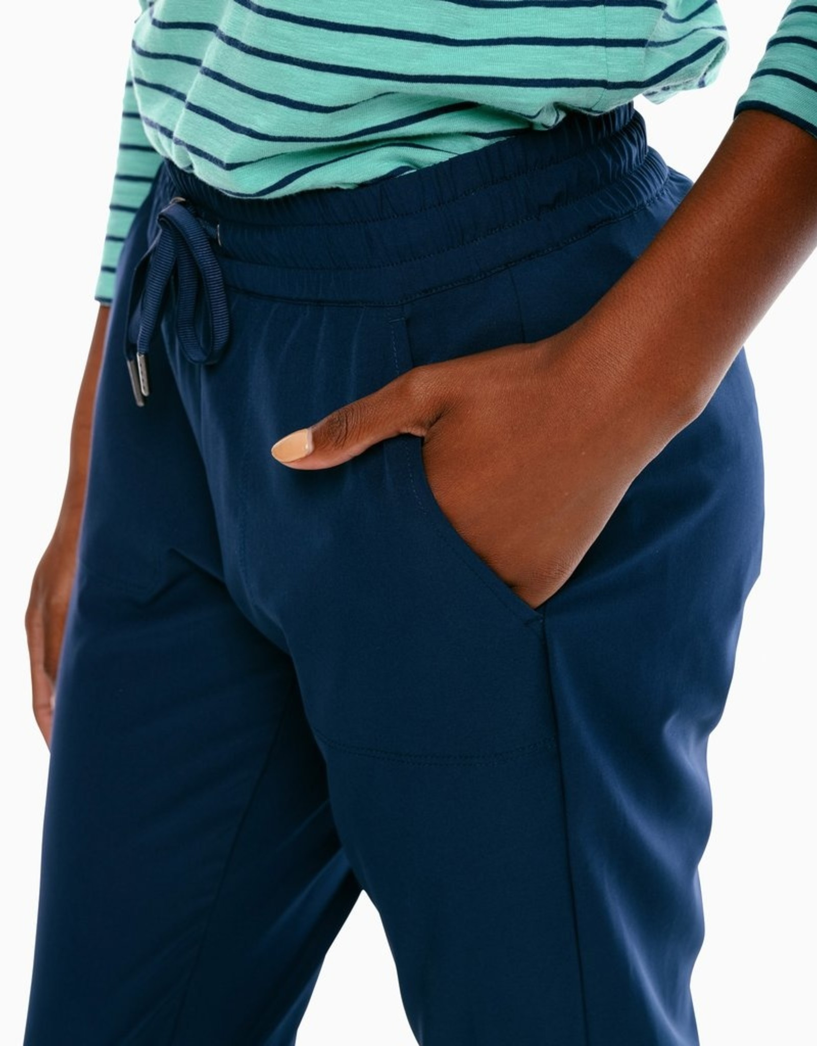 Southern Tide Colby Pants