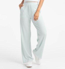 Southern Shirt PJ Party Pants