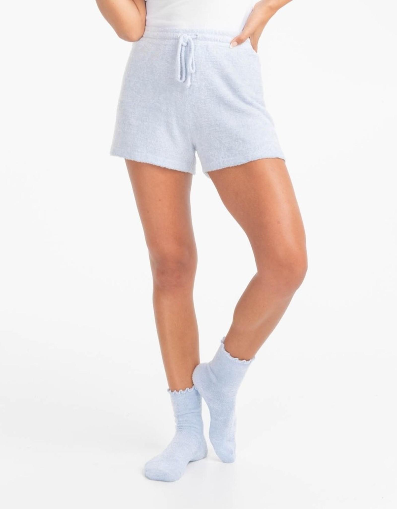 Southern Shirt Dreamluxe Lounge Shorts