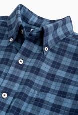 Southern Tide Intercoastal Flannel Sportshirt